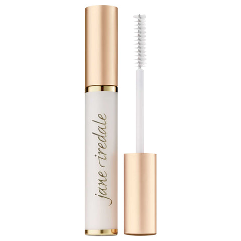 Jane Iredale PureLash Extender & Conditioner | Apothecarie New York