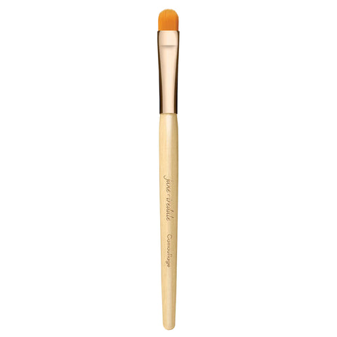 Jane Iredale Camouflage Brush | Apothecarie New York