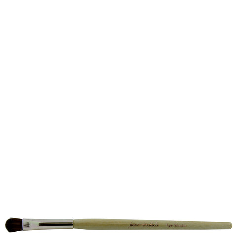 Jane Iredale Eye Shader Brush | Apothecarie New York