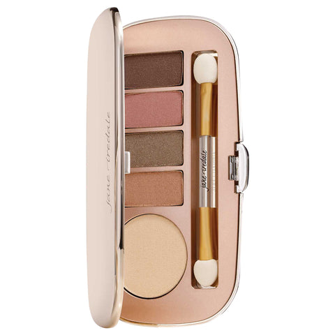 Jane Iredale PurePressed Eye Shadow Kit | Apothecarie New York