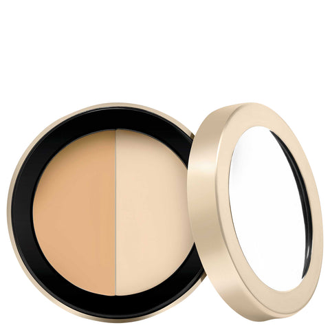 Jane Iredale Circle Delete | Apothecarie New York