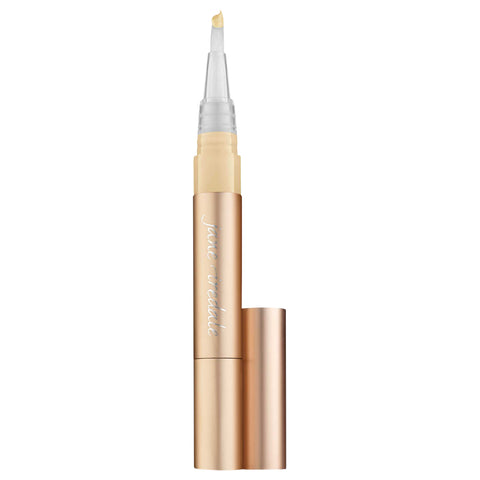 Jane Iredale Active Light Under-Eye Concealer | Apothecarie New York
