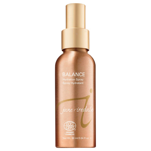 Jane Iredale Balance Hydration Spray | Apothecarie New York