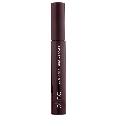 Blinc Mascara Amplified Black | Apothecarie New York