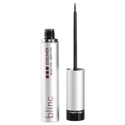 Blinc Eyeliner Black | Apothecarie New York