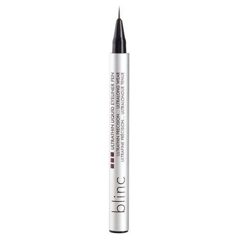 Blinc UltraThin Liquid Eyeliner Pen Black | Apothecarie New York