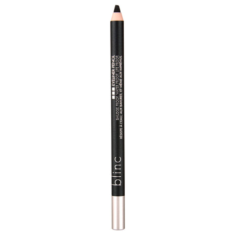 Blinc Eyeliner Pencil Black | Apothecarie New York