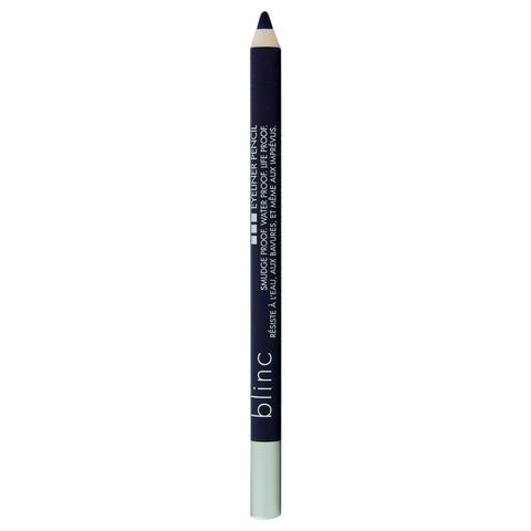Blinc Eyeliner Pencil Purple | Apothecarie New York