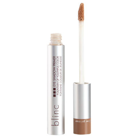 Blinc Eyeshadow Primer Flesh Tone | Apothecarie New York