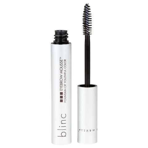 Blinc Eyebrow Mousse Clear | Apothecarie New York
