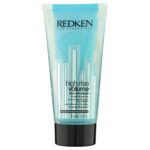 Redken High Rise Volume Duo Volumizer | Apothecarie New York