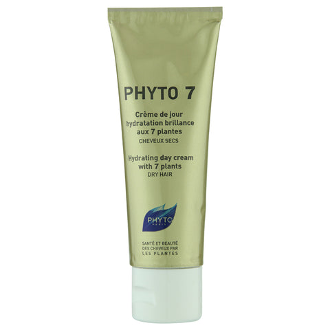 Phyto Phyto 7 | Apothecarie New York