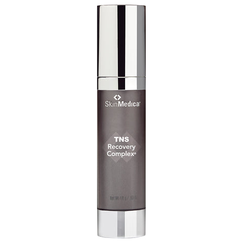 SkinMedica TNS Recovery Complex | Apothecarie New York