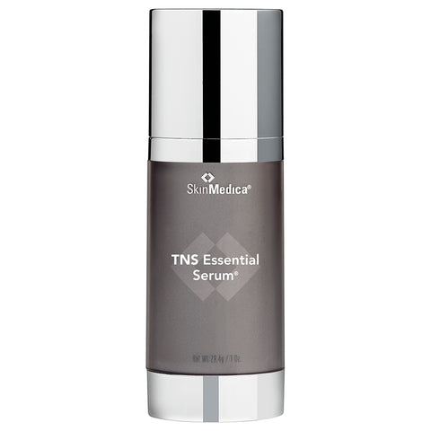 SkinMedica TNS Essential Serum | Apothecarie New York