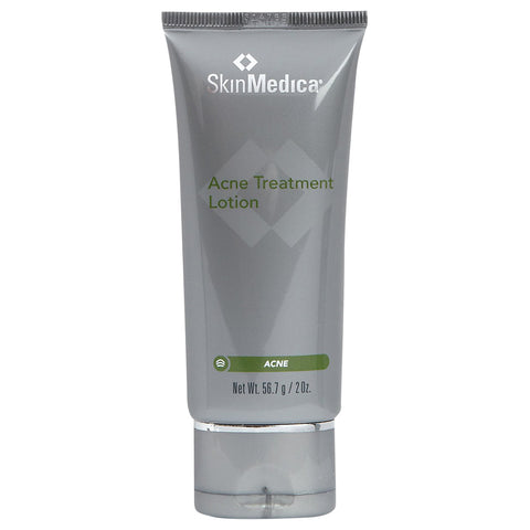 SkinMedica Acne Treatment Lotion | Apothecarie New York