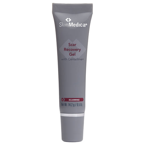 SkinMedica Scar Recovery Gel | Apothecarie New York