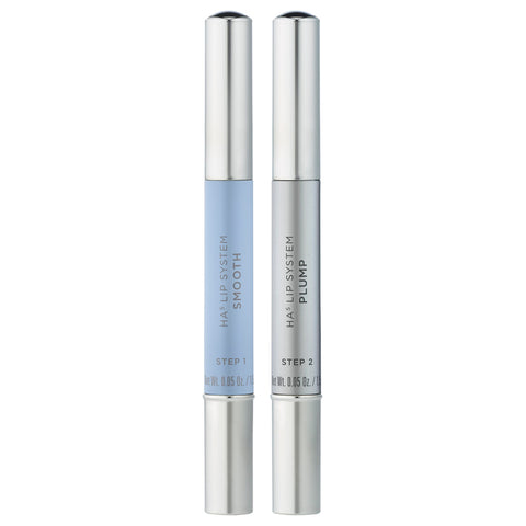 SkinMedica HA5 Smooth & Plump Lip System | Apothecarie New York
