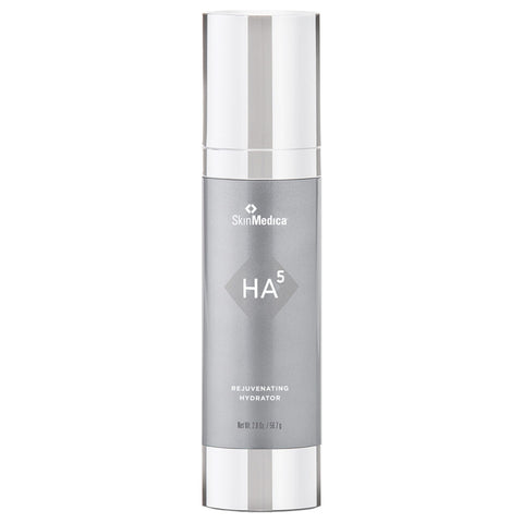 SkinMedica HA5 Rejuvenating Hydrator | Apothecarie New York