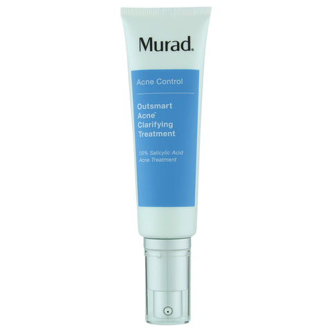 Murad Outsmart Acne Clarifying Treatment | Apothecarie New York