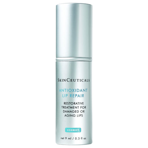 SkinCeuticals Antioxidant Lip Repair | Apothecarie New York