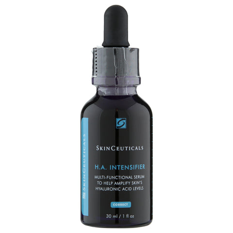 SkinCeuticals HA Intensifier | Apothecarie New York