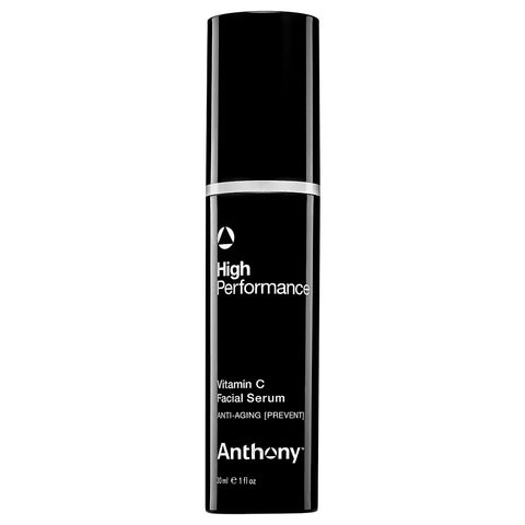 Anthony High Performance Vitamin C Serum | Apothecarie New York