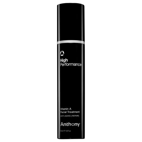 Anthony High Performance Vitamin A Treatment | Apothecarie New York
