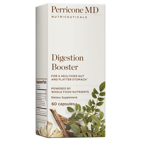 Perricone MD Digestion Booster | Apothecarie New York