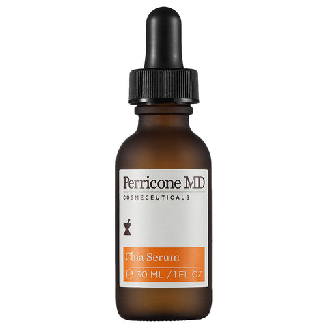 Perricone MD Chia Serum | Apothecarie New York