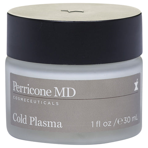 Perricone MD Cold Plasma | Apothecarie New York