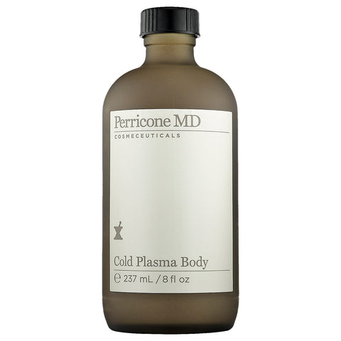 Perricone MD Cold Plasma Body | Apothecarie New York