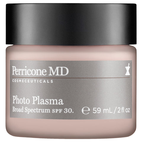 Perricone MD Photo Plasma | Apothecarie New York
