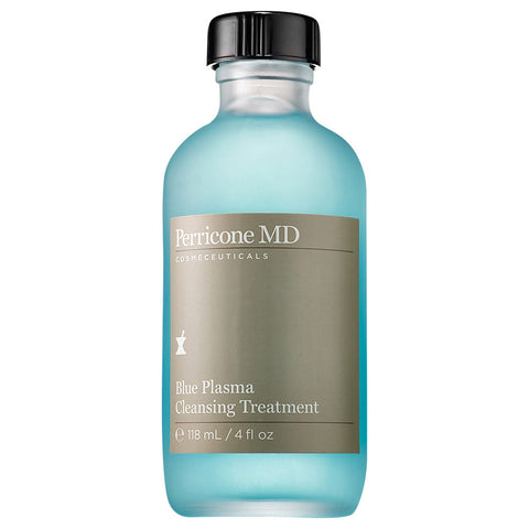 Perricone MD Blue Plasma Cleansing Treatment | Apothecarie New York