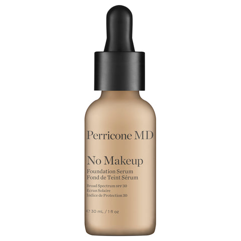Perricone MD No Foundation Foundation Serum No. 2 | Apothecarie New York