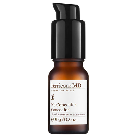 Perricone MD No Makeup Concealer Light Original | Apothecarie New York