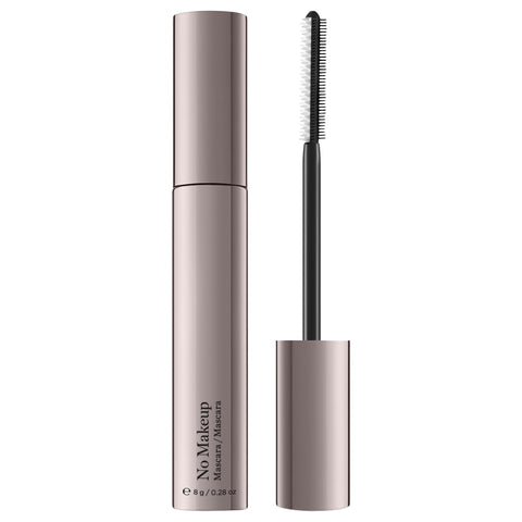 Perricone MD No Makeup Mascara | Apothecarie New York