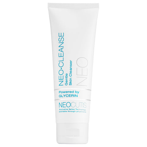 Neocutis Neo-Cleanse Gentle Skin Cleanser | Apothecarie New York