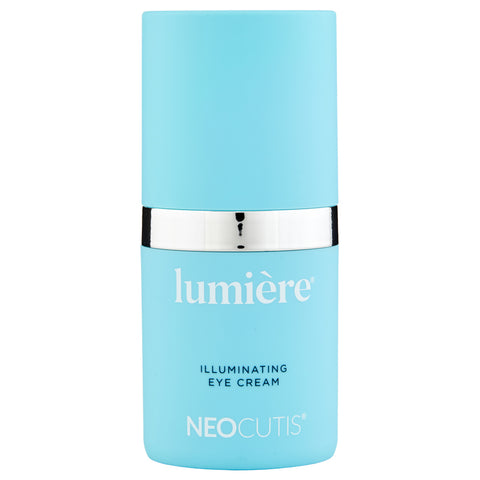 Neocutis Lumiere Eye Cream | Apothecarie New York