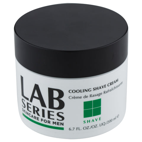 Lab Series Cooling Shave Cream | Apothecarie New York