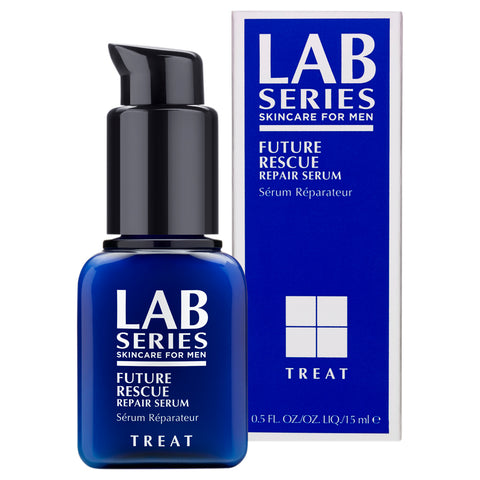 Lab Series Future Rescue Repair Serum | Apothecarie New York