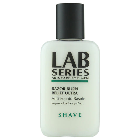 Lab Series Razor Burn Relief Ultra | Apothecarie New York
