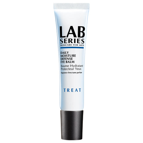 Lab Series Daily Moisture Eye Defense Balm | Apothecarie New York