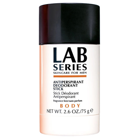 Lab Series Anti-Perspirant Deodorant Stick | Apothecarie New York