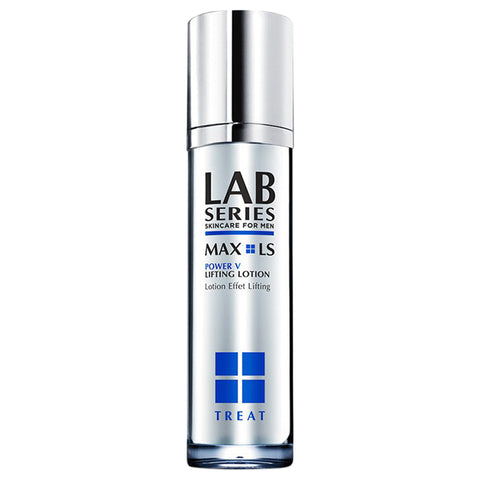 Lab Series Max LS Power V Lifting Lotion | Apothecarie New York