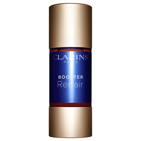 Clarins Booster Repair | Apothecarie New York
