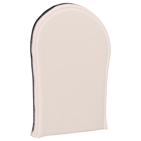 St. Tropez Applicator Mitt | Apothecarie New York
