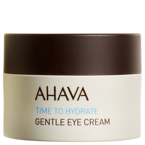 Ahava Gentle Eye Cream | Apothecarie New York