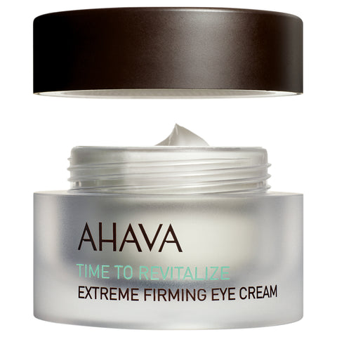 Ahava Extreme Firming Eye Cream | Apothecarie New York