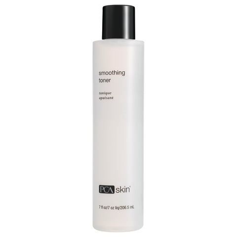 PCA Skin Smoothing Toner | Apothecarie New York