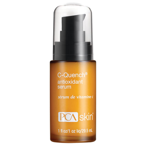 PCA Skin C-Quench Antioxidant Serum | Apothecarie New York